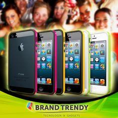 Neo, Iphone, Apple Watch, Smart Watch, Tecnologia, Smartwatch