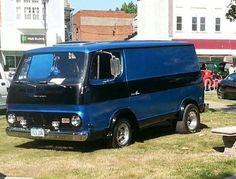 1966'G/10-cool-chevy-vans.jpg (474×360)
