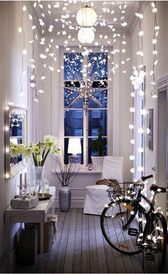 lights!!!! :)