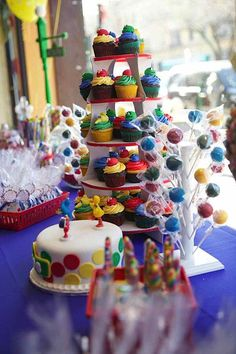sesame street first birthday party ideas   Leave a Reply Cancel reply