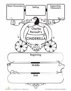 1000 images about prek k cinderella on pinterest cinderella worksheets and cinderella crafts. Black Bedroom Furniture Sets. Home Design Ideas