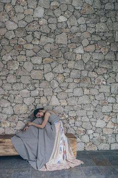 Madame Shoushou   Wedding Photographer in Greece Romantic Outfit, Greek Wedding, Fashion Brand, Fashion Design, Photography Branding, Girls Be Like, Fashion Shoot, Designer Wedding Dresses, Greece