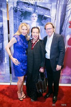 SW's LAFW SUCCESS,UP-COMING ONLINE BOUTIQUE & FRAGRANCE LAUNCH. PHOTOS BY: GREG DOHERTY #suewongfashion #suewong #hollywoodandhighland #Hollywood #fashion #projectrunway #LAFW #ecommerce #mythosandgoddesses #onlinefashion #onlineboutique #ArtHeartsFashion