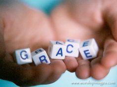 god's grace - Google Search