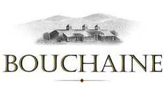 Bouchaine Vineyards, Napa Valley Vintners, #NapaValley
