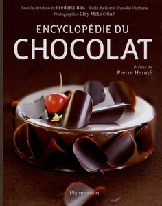 'so good' is a biannual publication in english aimed at professionals of sweet and savory pastry, the chocolate and ice cream industry, as well as the world of dessert in general. Chocolate Recipe Book, Chocolate Desserts, Chefs, Chocolat Valrhona, Valrhona Chocolate, Chocolate Chocolate, Book Cupcakes, French Chocolate, Cookery Books