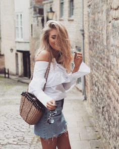 6 Millennial Fashion Bloggers All Trendy Girls Need to Know| Inspo| Style| Blogs