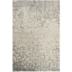 WAT-5011 - Surya | Rugs, Pillows, Wall Decor, Lighting, Accent Furniture, Throws, Bedding