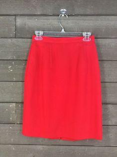 Ladies Long Front Split Slit Zip Skirt Womens Stretch Fancy Parties Rehana Skirt