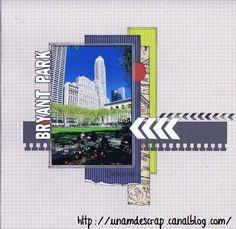 http://unamdescrap.canalblog.com/