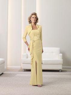 grandmother of the bride dresses | Favorite Mother of the Bride/ Groom Dresses by Montage