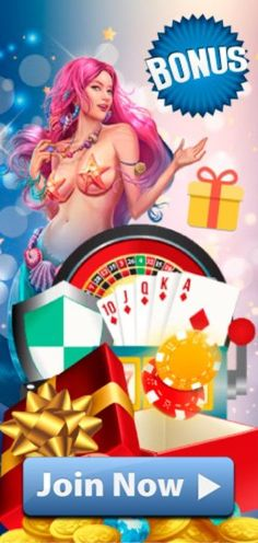 Latest Casino No Deposit Bonuses and Codes for 2021 No Deposit Casino Bonus - Find the best no deposit bonus 2021 Get the most out of your online casino experience with Stakers' personally tailored selection of free spins no deposit bonus offers 2021 Learn about the latest no deposit bonus offers for 2021 and use our no deposit bonus codes to maximize your bankroll when claiming your casino bonus offers. No Deposit Bonus & Free Spins Online Casinos - Keep your winnings! Best Online Casino, Online Casino Bonus, Best Casino, Casino Reviews, Casino Sites, Money Games, Coding, Good Things, Disney Princess