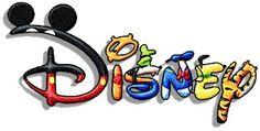 Disney [feat. Mickey Mouse, Winnie The Pooh, Goofy, Donald Duck, Pluto & Tigger] #WinnieThePooh