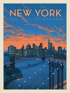 Circus Vintage, Pop Art Vintage, Vw Vintage, Vintage Style, Posters Decor, Event Posters, Art Deco Posters, Retro Posters, Poster Art