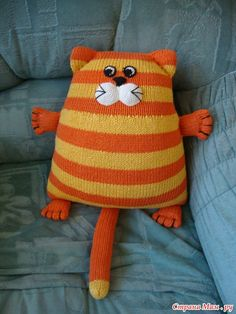 trendy knitting loom animals baby hats trendy knitting loom animals baby hats Always aspired to figure out how to knit, nonetheless unsure . Loom Knitting, Baby Knitting, Knitting Patterns, Crochet Patterns, Knitting Ideas, Cat Quilt Patterns, Loom Knit Hat, Start Knitting, Crochet Ideas