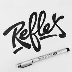 Typography Mania #281 | Abduzeedo Design Inspiration