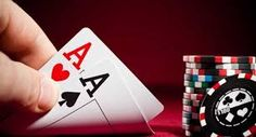 Image result for pokerstars malta