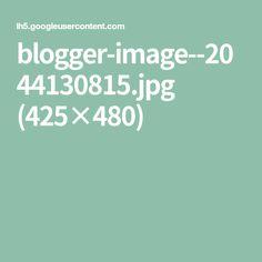 blogger-image--2044130815.jpg (425×480)