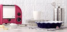 89441 Passport to Taste: The European Kitchen 01.30.2014