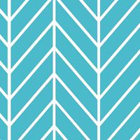 TONS of free patterns - houndstooth, chevron, herringbone, damask, trellis, and more