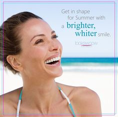 We offer a variety of whitening options to fit your lifestyle and whitening needs! Call us at 4 4487016 on which whitening method would be best suited to you. We'd love to create a smile you'll be proud of! News India Today, White Smile, Pimples, Teeth Whitening, Get In Shape, Oily Skin, Bikinis, Swimwear, Dental