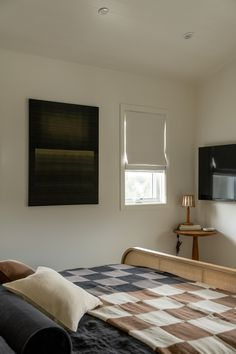 Bedroom Inspo, Bedroom Inspiration, Interior Architecture, Interior Design, Surf Shack, Commercial Design, Master Bedrooms, Apartment Interior, Farm House