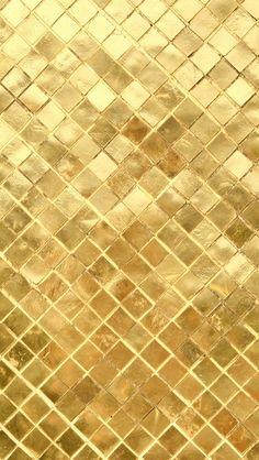 www.livly.nl (loves this!!) Gold Texture http://www.pinterest.com/SerpilTekinn/decoupage-paper/