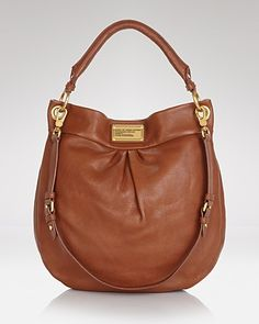 MARC BY MARC JACOBS Hobo - Classic Q Hiller