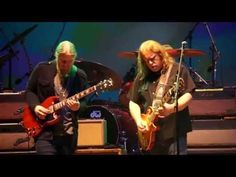 The Allman Brothers Band - Jessica (EPIC Version!!!); Wanee Festival 2014-04-11 - YouTube