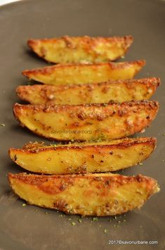 Popular Indian Food, Helathy Food, Good Food, Yummy Food, Romanian Food, Vegan Meal Prep, Vegan Thanksgiving, Food Tasting, How To Cook Venison