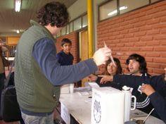 Simulacro electoral_10