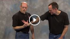 JUNKYARD AIKIDO: A Practical Guide To Joint Locks, Breaks, And Manipulations