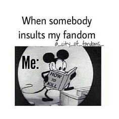 When someone insults One Direction and my fellow directioners❤️ I got ur back guys lln