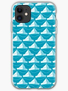 Funky pattern created from paper hats Cool Phone Cases, Iphone Case Covers, Paper Hats, Funky Design, Style Snaps, Xmas, Christmas, Sell Your Art, Cool Gifts