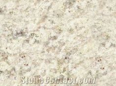 Itaunas Branco Granite Slabs & Tiles