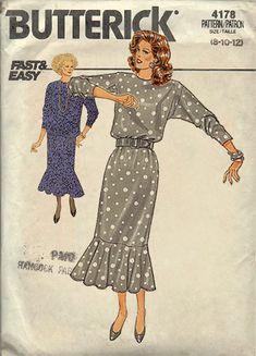 Resultado de imagem para vintage dance illustration