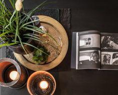new-lhm7_7 Set Cookie, Planter Pots, Home Ideas