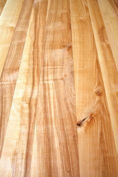 Ash Hardwood Flooring Wood Floor Wide Plank Tongue And Groove Canoe