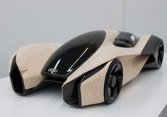 Design University  Audi http://futuristicnews.com/category/future-transportation/]