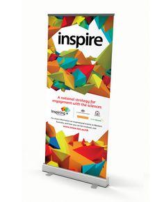 Pop Up Banner Design Ideas 1000 Images About Banner On Pinterest Pull Up Banner