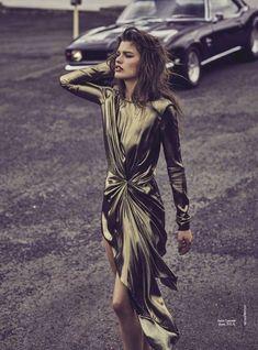 Julia-van-Os-by-Nicole-Bentley-for-Vogue-Australia-March-2017-8.jpg