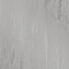 Give your walls the look of woodgrain with Decorline Enchanted Gray Woodgrain Wallpaper . Coated with a glittering top layer, this wallpaper is simple. Brick Wallpaper Roll, Trellis Wallpaper, Wood Wallpaper, Wallpaper Panels, Striped Wallpaper, Peel And Stick Wallpaper, Interior Wallpaper, Cleaning Walls, Embossed Wallpaper