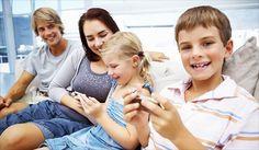 smartphone_safety_children_cryptlife