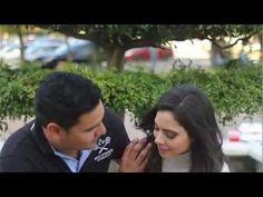 BANDA MS - DE TI ENAMORADO (VIDEO OFICIAL) - YouTube