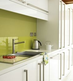 25 best kitchen splashback inspiration images new kitchen kitchen rh pinterest com
