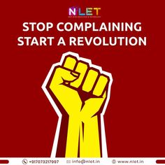 NLET Initiative - Software & Website Development Company in India Leadership Development, Software Development, Team Success, Importance Of Education, Competitor Analysis, Activity Days, Digital Marketing Services, Business Ideas, Revolution