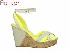 Saldi  Zeppa donna lemon Tommy Hilfinger -  sale  shoes  tommy  saldi   saldiflorian. Floriancalzature.it 0334b11a6d1