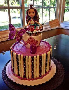 birthday of the world rosh hashanah