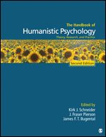 "The Existential Humanistic Institute: EHI provides a forum, a home, for those mental health professionals, scholars, and students who seek in-depth training in existential-humanistic theory and practice. EHI is for trainees who believe that in optimal psychotherapy, as Rollo May said, it is not this or that symptom, but ""the life of the client"" that is ""at stake"" — and that it is precisely this life that must be supported, accompanied and encountered."