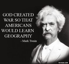 Funny pictures about Mark Twain Said It Best. Oh, and cool pics about Mark Twain Said It Best. Also, Mark Twain Said It Best photos. Wise Quotes, Quotable Quotes, Famous Quotes, Great Quotes, Motivational Quotes, Funny Quotes, Inspirational Quotes, Funny Memes, Funny Videos